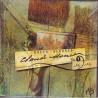 Claude Monet Vol.1