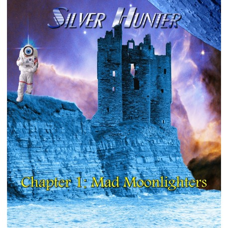 Chapter 1: Mad moonlighters