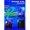 Minimum Vital - Connexions DVD