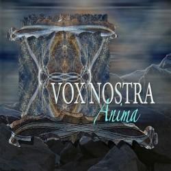 Vox Nostra - Anima