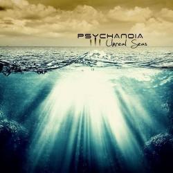 Psychanoia - Unreal seas