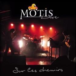 MOTIS - Sur les chemins