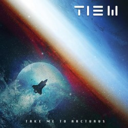 TIEM - Take me to Arcturus