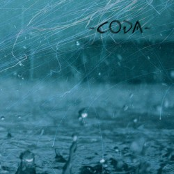 -CODA- Element II
