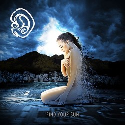 D Project - Find your sun