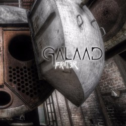 Galaad - FRAT3R