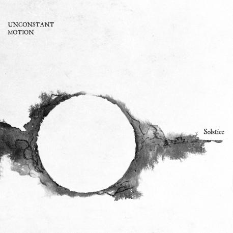 Unconstant Motion - Solstice