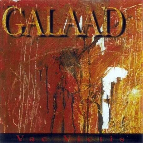 Galaad - Vae Victis