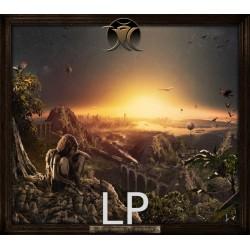 JPL - Sapiens Chapitre 1 / 3 : Exordium LP