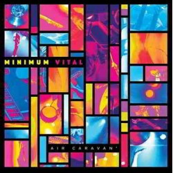 Minimum Vital - Air Caravan