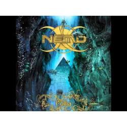 """Occasion Vinyle - Nemo """"Coma"""""""