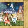 Franck Carducci - Oddity Vinyle