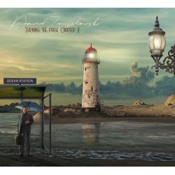 David Zmyslowski - Ocean Station