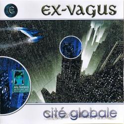 Cité Globale